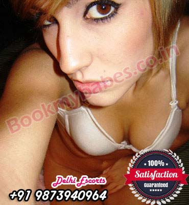 Defence Colony Dating Escort Girl